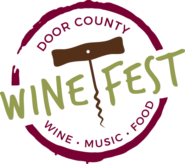 Door County Wine Festival — Food, Wine, Music in Sturgeon Bay
